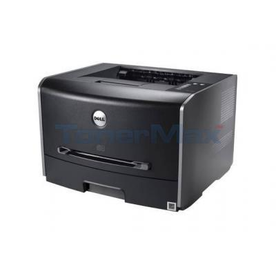 Dell 1720-DN Laser Printer
